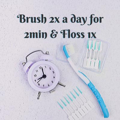 brush-floss.png